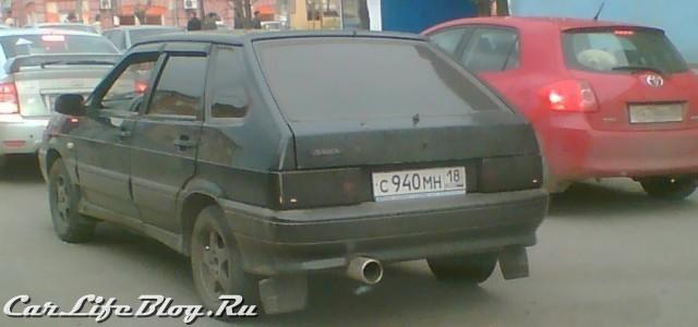 tonirovka5