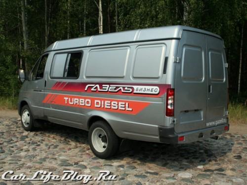gazellediesel-4