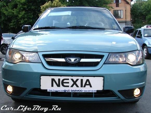 nexia01