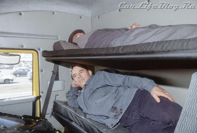 putinautoprom-2