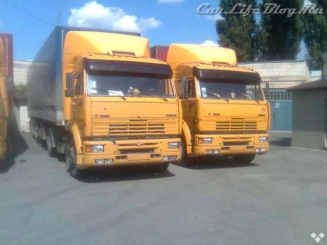 putinautoprom-3