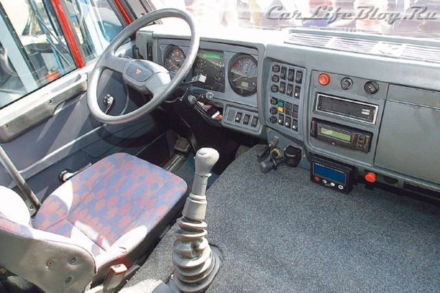 putinautoprom-4