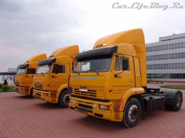 putinautoprom-5