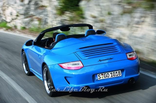 porsche911-speedster-5