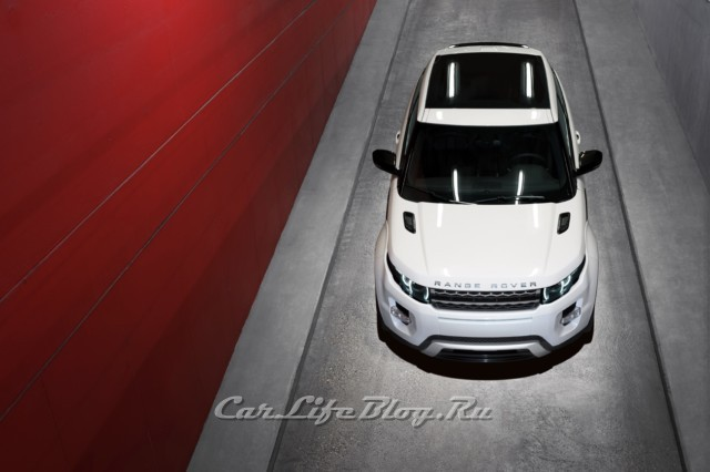 rangeroverevoque-0