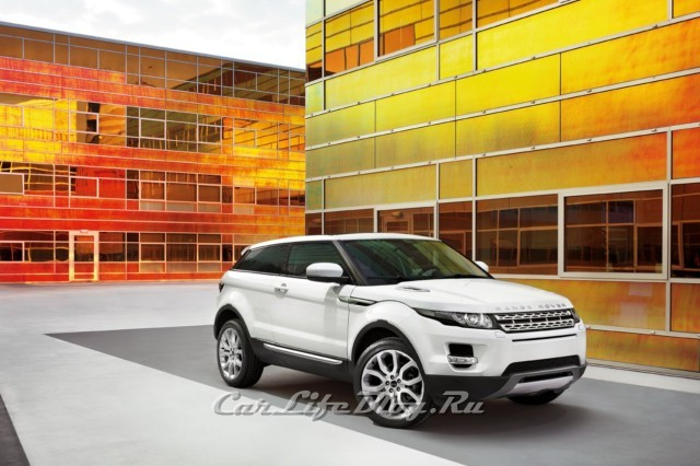 rangeroverevoque-1