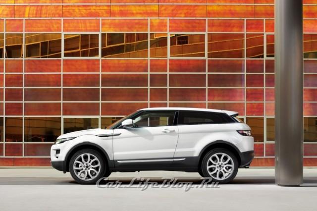 rangeroverevoque-2