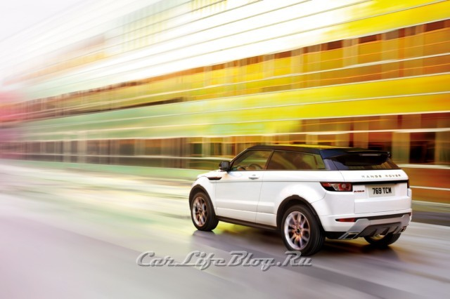 rangeroverevoque-5