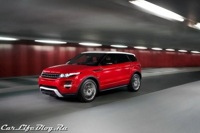 range-rover-evoque-5d-2