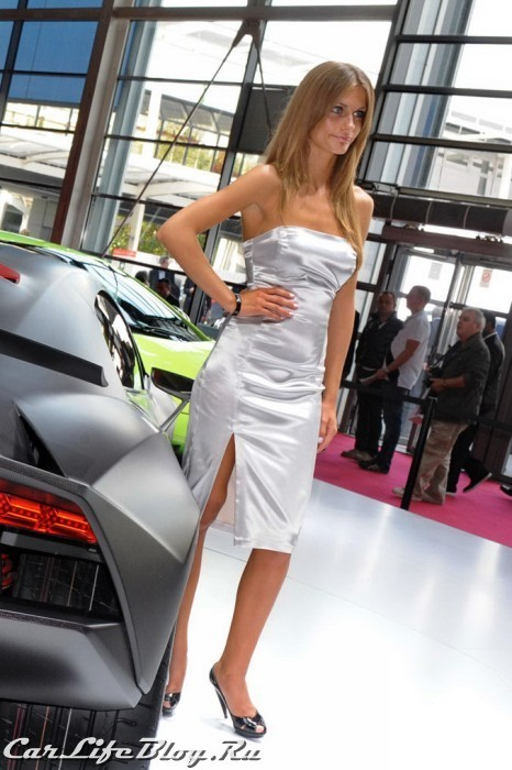 paris-motor-show-models-52