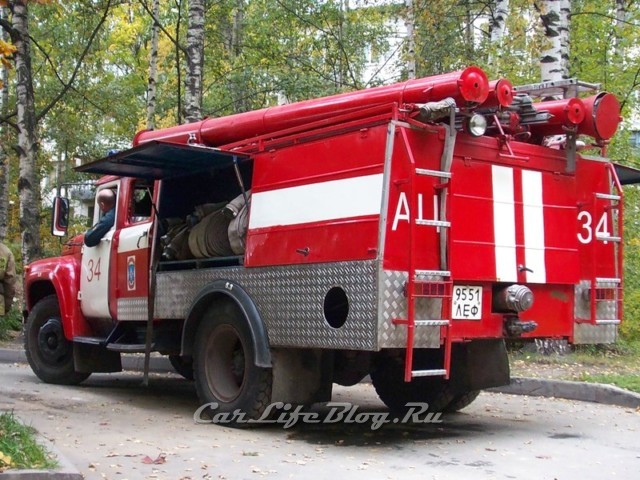 tlc200fire-2