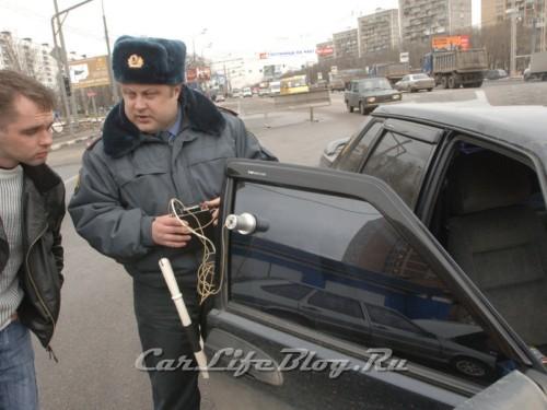 nashitonirovka-4