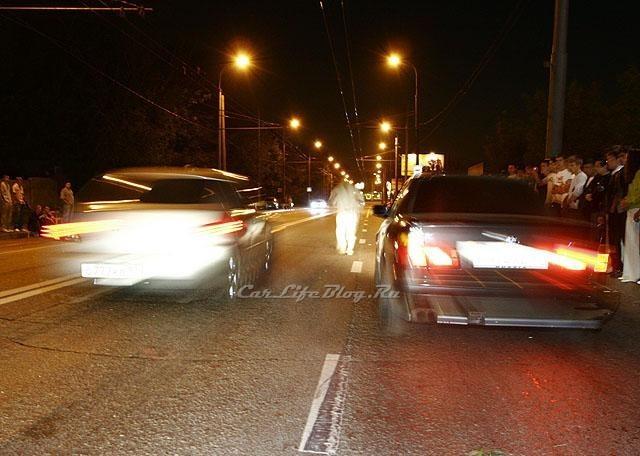 streetracing-no-3