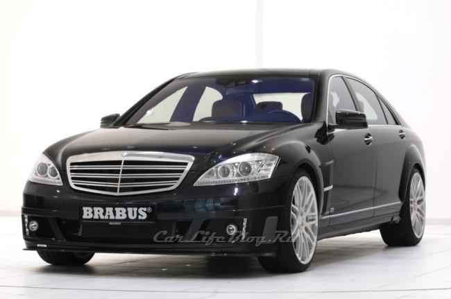 brabus_sv12-rbiturbo-800-00