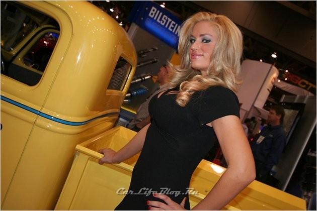 sema2010girl_39
