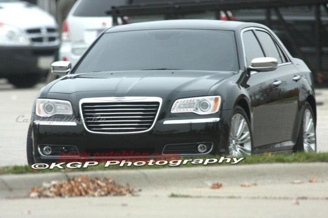 chrysler300c-new1
