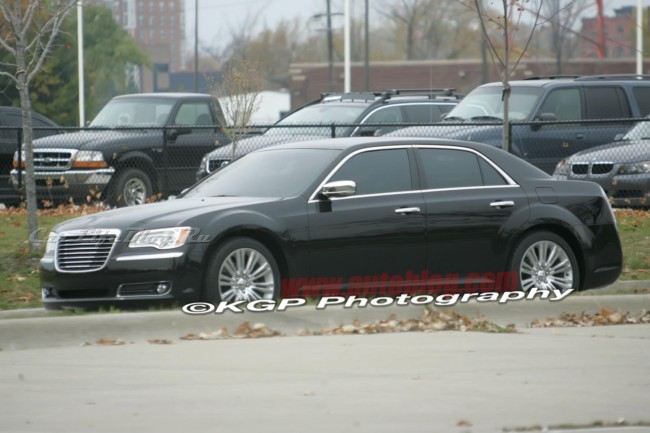 chrysler300c-new2