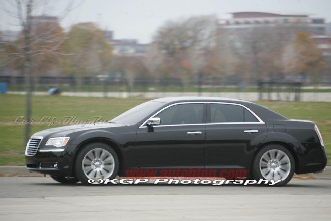 chrysler300c-new3