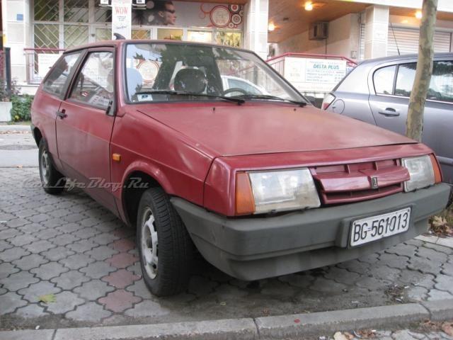 tompa-2