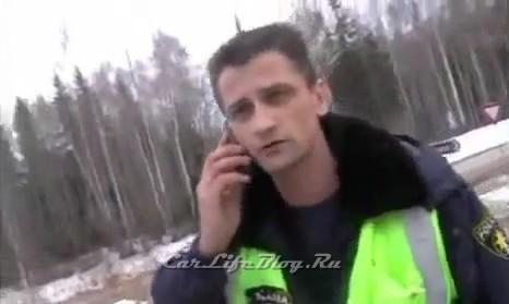 policialt-2