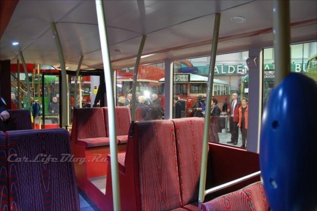 londonbusnew-3