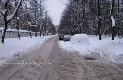 snegzaxvat-1