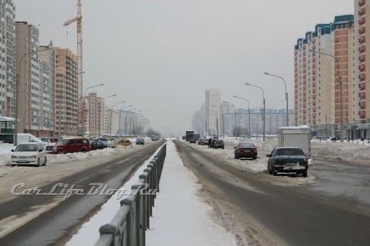 snegzaxvat-2
