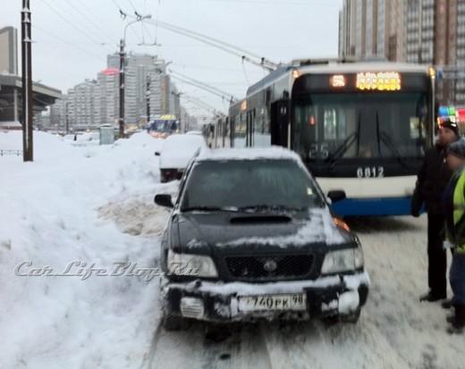 snegzaxvat-6