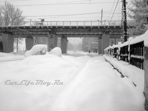 snegzaxvat-0