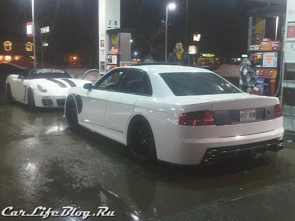 audi-r8-saloon-spotted-in-canada-medium_3