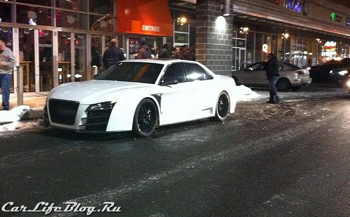 audi-r8-saloon-spotted-in-canada-medium_4