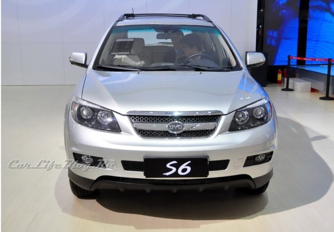 byd_s6-1