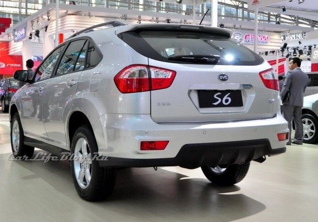 byd_s6-4