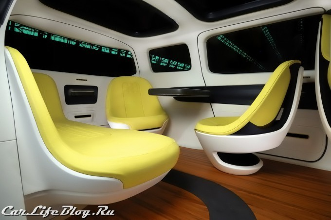 kia-kv7-concept-20
