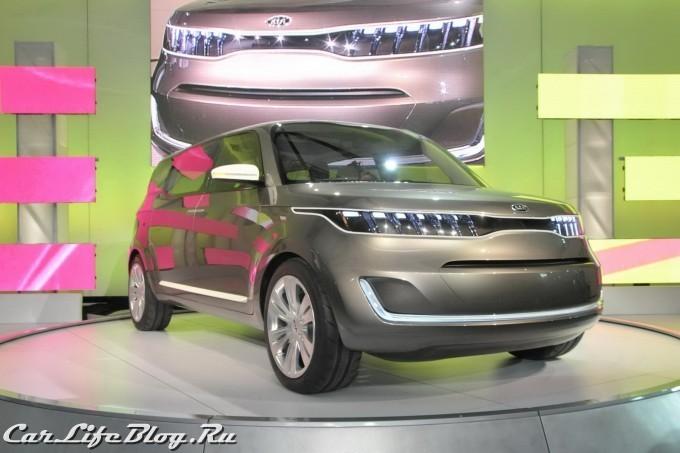 kia-kv7-concept-3