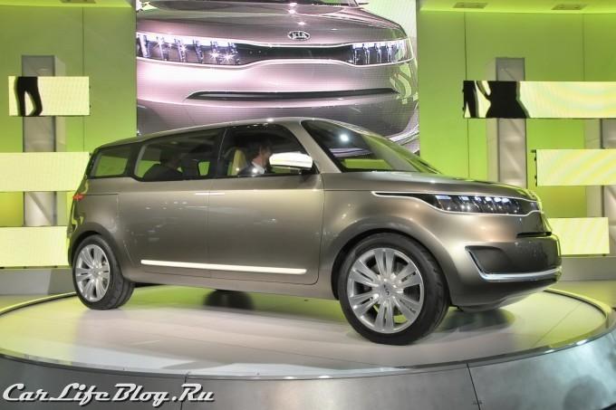 kia-kv7-concept-4