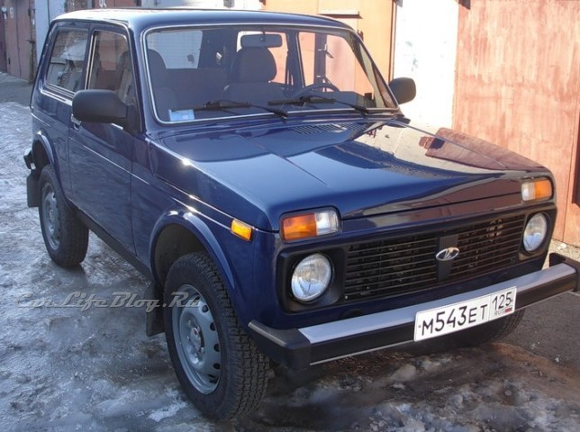 vazlada4x4m-1