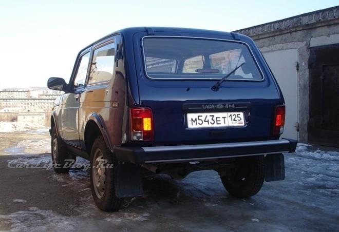 vazlada4x4m-2