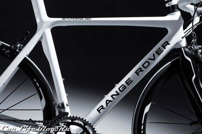 range-rover-evoque-concept-road-bike2