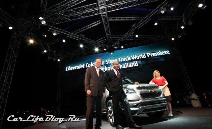 chevrolet-colorado-show-truck-01