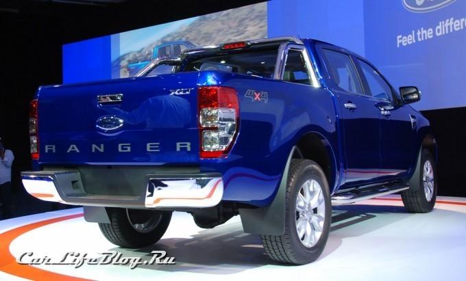 ranger-rear