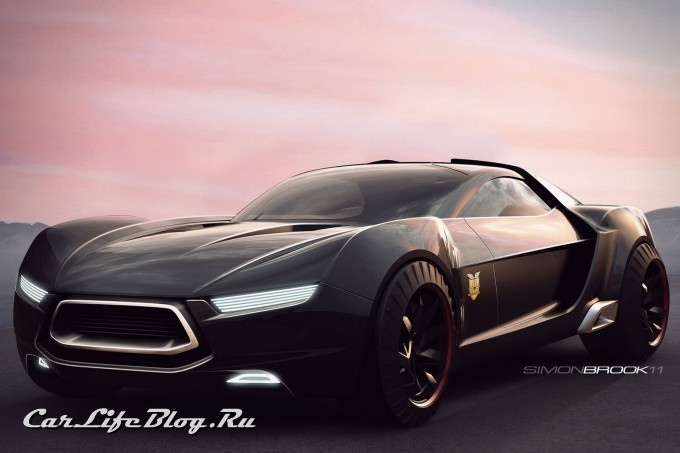 ford-concept-int-3