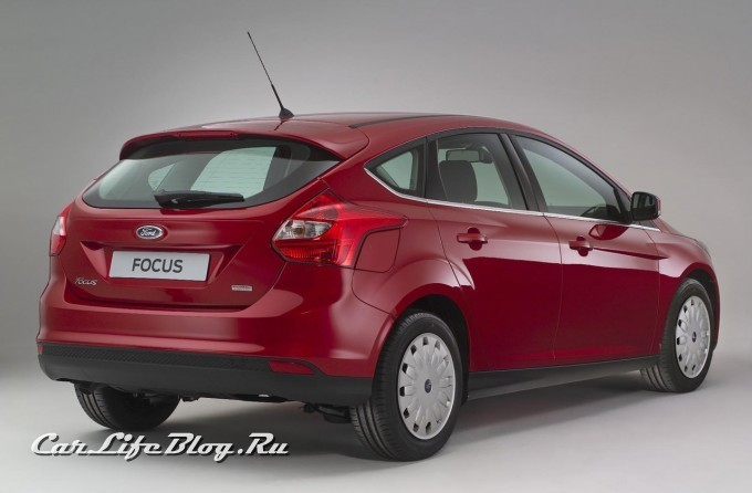 02-2012-ford-focus-econetic