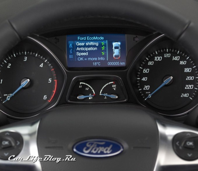 05-2012-ford-focus-econetic