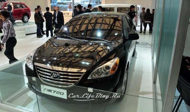 chinacars2011-1