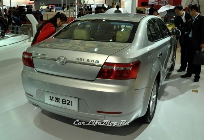 chinacars2011-10