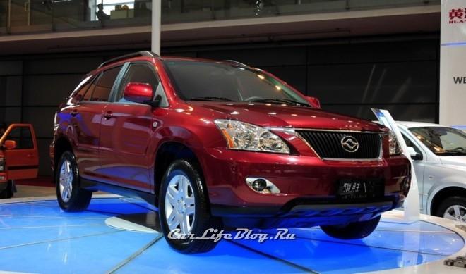 chinacars2011-11