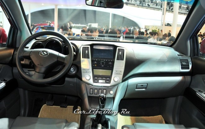 chinacars2011-12