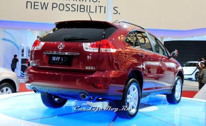 chinacars2011-13