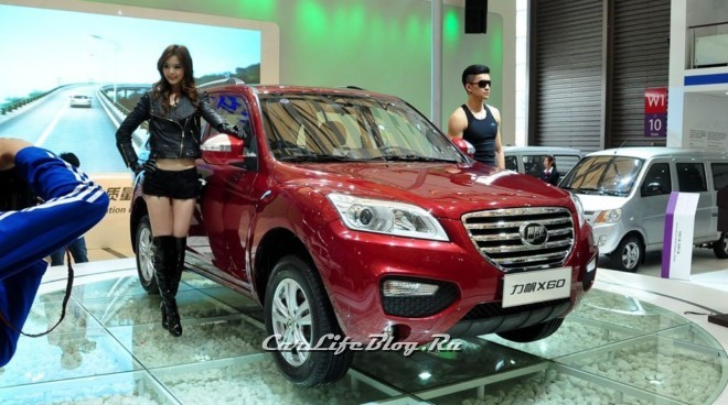 chinacars2011-14